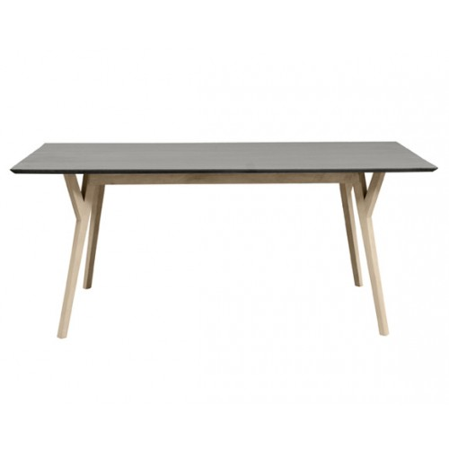 acheter table beton