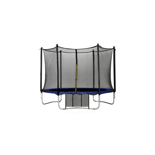 accessoires trampoline 305 cm pas cher