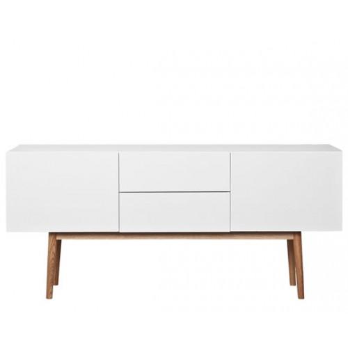 Mobilier design d couvrez nos mobiliers design prix d for Petit meuble deux portes