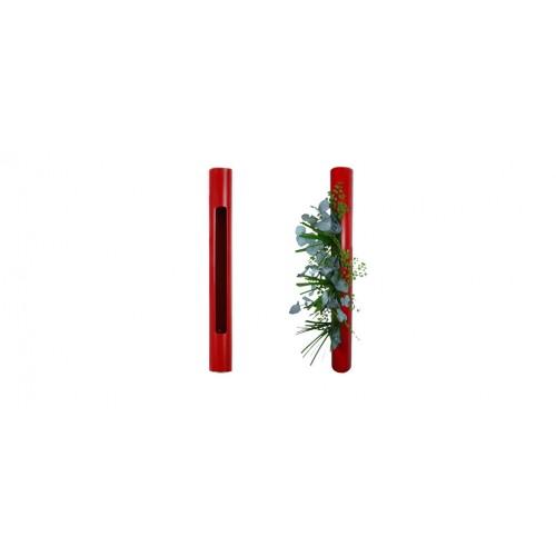 tube v g tal rouge optez pour nos tubes v g taux rouges rdvd co. Black Bedroom Furniture Sets. Home Design Ideas