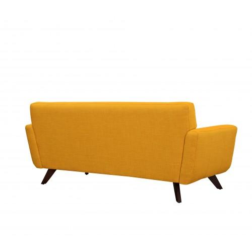 achat canape confortable 3 places