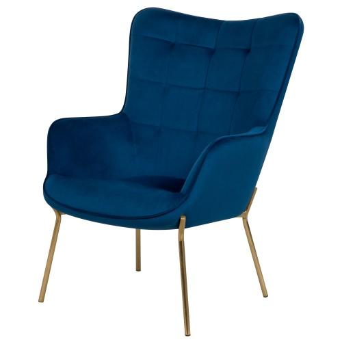 achat chaise art deco design pas cher