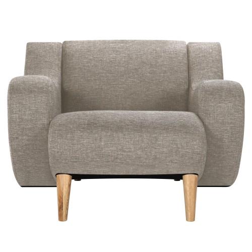 Fauteuil Stockholm Découvrez Nos Fauteuils Scandinaves Design - Achat fauteuil design