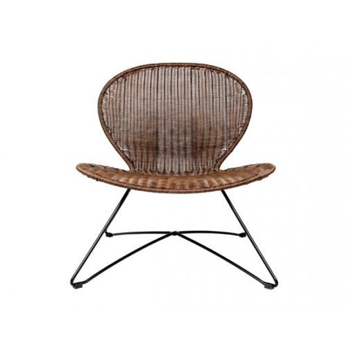 Fauteuil Design Achetez Nos Fauteuils Design Rendez Vous Déco - Achat fauteuil design