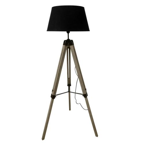 achat lampadaire salon reglable hauteur