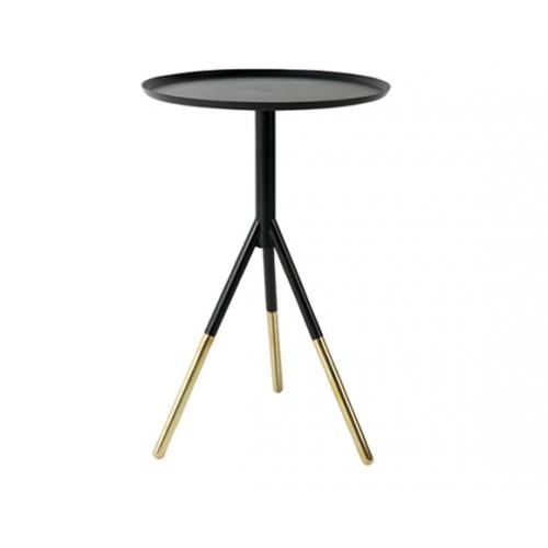 Table d'appoint Elia - Dutchbone