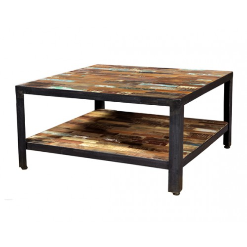 Table Basse Design : Achetez Nos Tables Basses Design Et Utiles