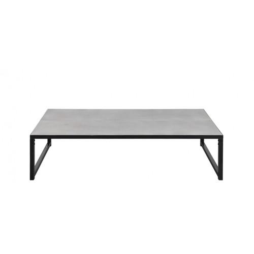 table basse b ton achetez nos tables basses en b ton et en m tal rdvd co. Black Bedroom Furniture Sets. Home Design Ideas