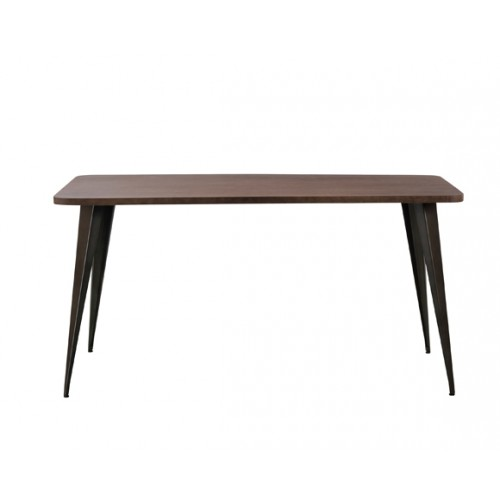 Table rectangulaire Alby 150 cm