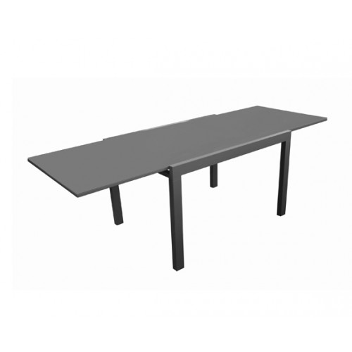 achat table rectangulaire extensible