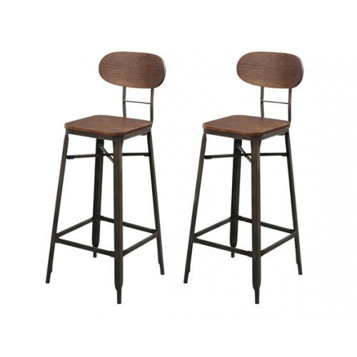 tabouret de bar design choisissez nos tabourets de bar. Black Bedroom Furniture Sets. Home Design Ideas