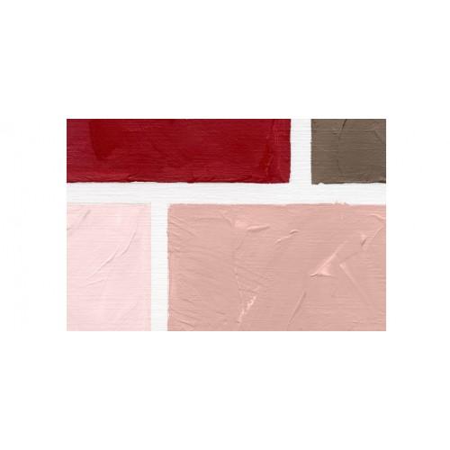 t te de lit poudr es rouge petit mod le achetez nos t tes de lit poudr es rouges petit. Black Bedroom Furniture Sets. Home Design Ideas