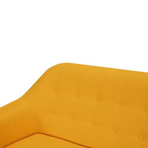 acheter canapé confortable 3 places
