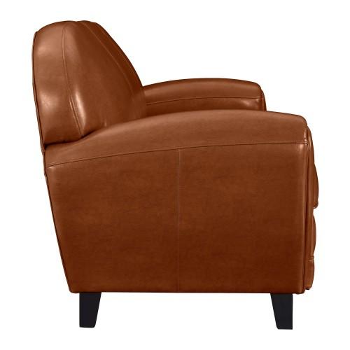 acheter canape 3 places confortable
