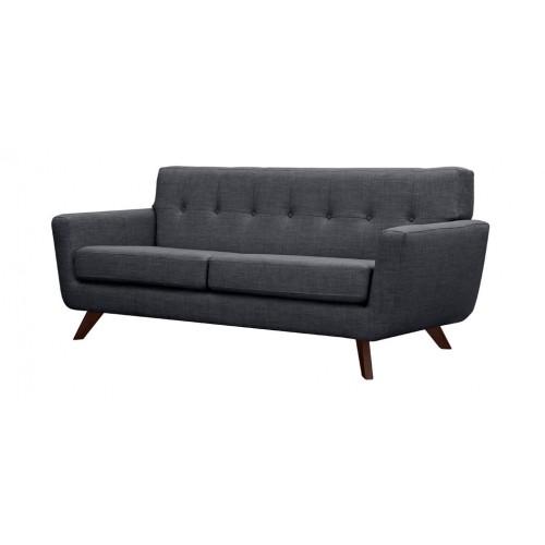 acheter canape gris design