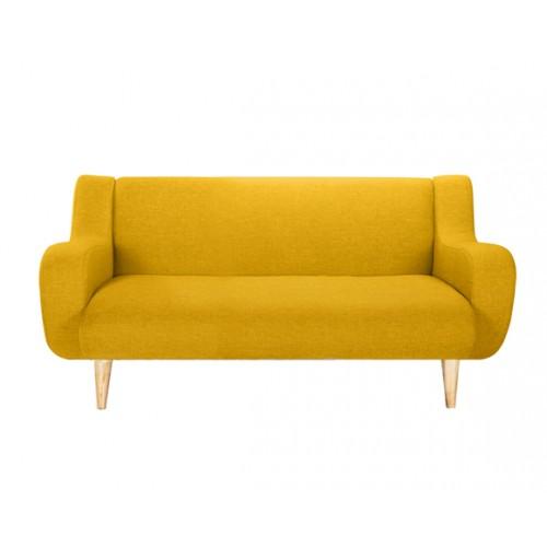Canap design optez pour nos canap s design rdv d co for Canape acheter