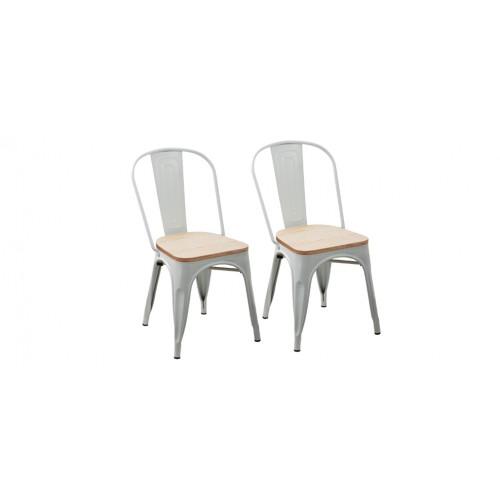 acheter chaise blanche design pas cher lot de 2 2 1 Résultat Supérieur 31 Nouveau Acheter Chaise Photos 2017 Ksh4