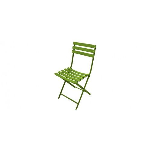 acheter chaise de jardin exterieur pliable