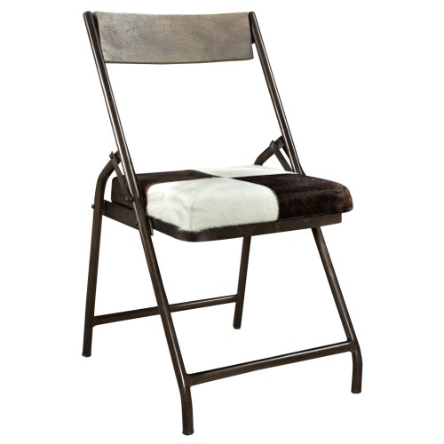 Chaise ranveer d couvrez les chaises ranveer design for Acheter chaise design
