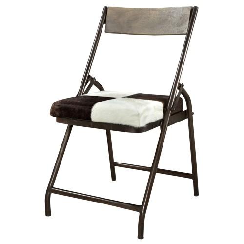 chaise ranveer d couvrez les chaises ranveer design. Black Bedroom Furniture Sets. Home Design Ideas