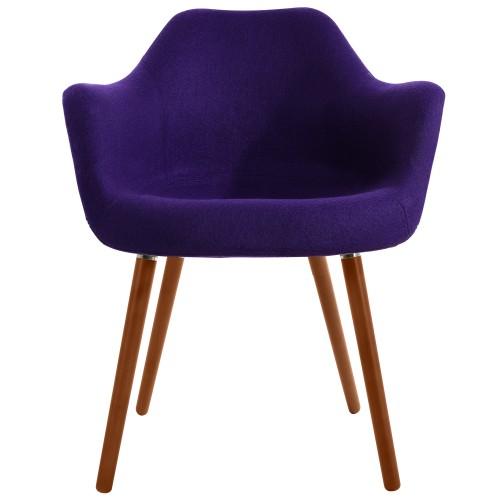 Fauteuil design achetez nos fauteuils design rendez vous for Acheter chaise design