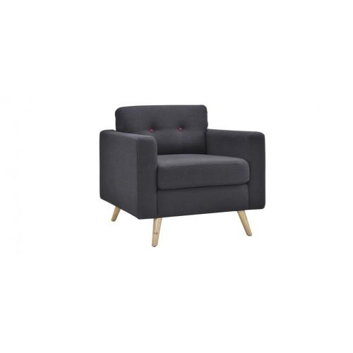 fauteuil soho testez nos fauteuils soho petits prix rdv d co. Black Bedroom Furniture Sets. Home Design Ideas