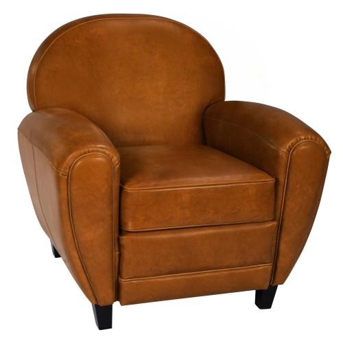 acheter fauteuil moelleux accoudoirs