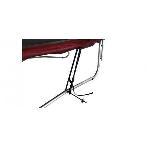 acheter kit complet trampoline 305 cm petit prix