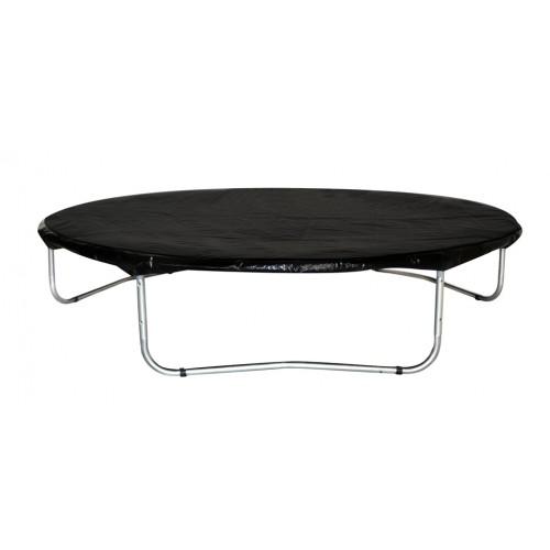 acheter kit entretien trampoline 305 cm