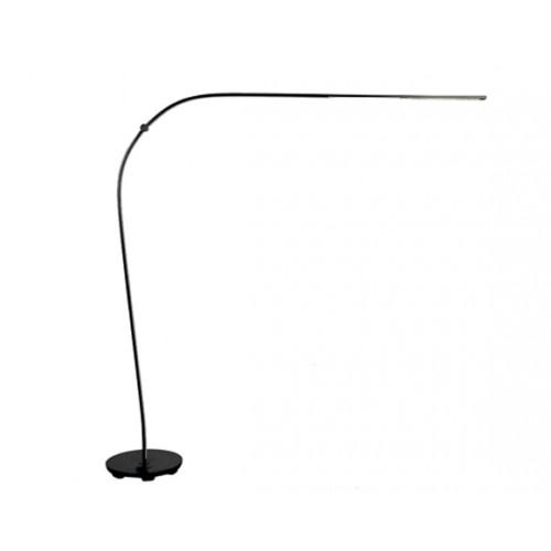 Lampadaire LED Arcé M (ampoules incluses)