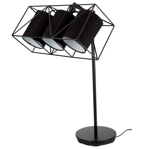 acheter lampe spots