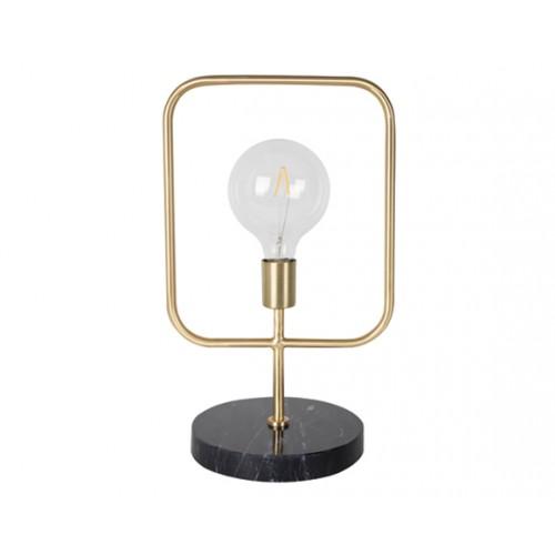 acheter lampe de chevet marbre