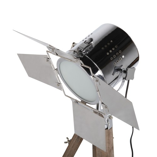 acheter lampe reglable projecteur cinema