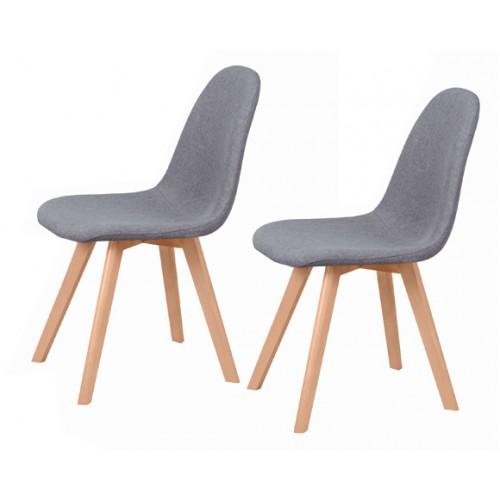bureau atelier commandez nos bureaux atelier design. Black Bedroom Furniture Sets. Home Design Ideas