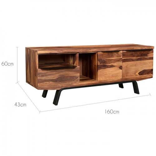 meuble tv pittal retrouvez nos meubles tv pittal design rendez vous d co. Black Bedroom Furniture Sets. Home Design Ideas