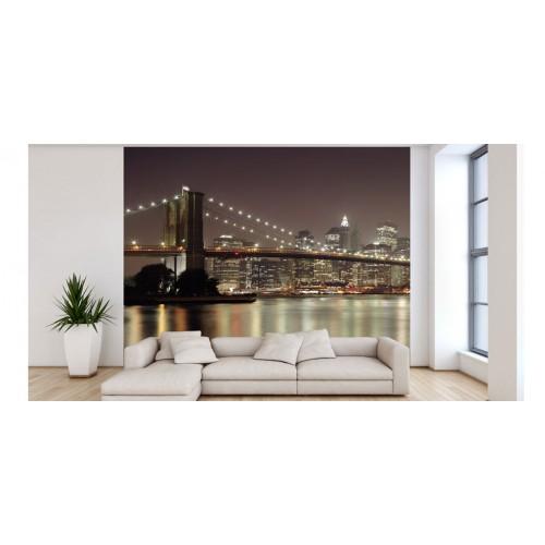 acheter du papier peint excellent papier peint photo sur le caf collage coffee motif mural caf. Black Bedroom Furniture Sets. Home Design Ideas