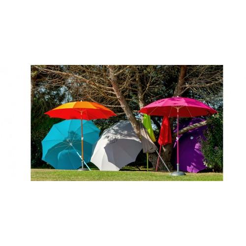 acheter parasol colore