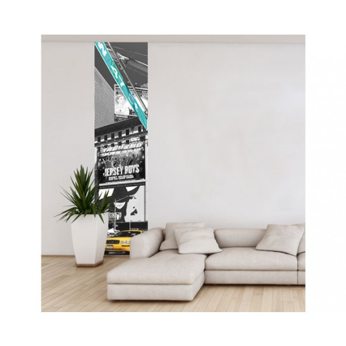 poster g ant affichez nos posters g ants chez vous. Black Bedroom Furniture Sets. Home Design Ideas