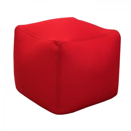 pouf ext rieur commandez nos poufs ext rieur design. Black Bedroom Furniture Sets. Home Design Ideas