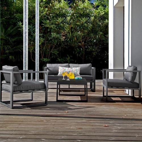 salon de jardin choisissez nos salons de jardin petit prix rdv d co. Black Bedroom Furniture Sets. Home Design Ideas
