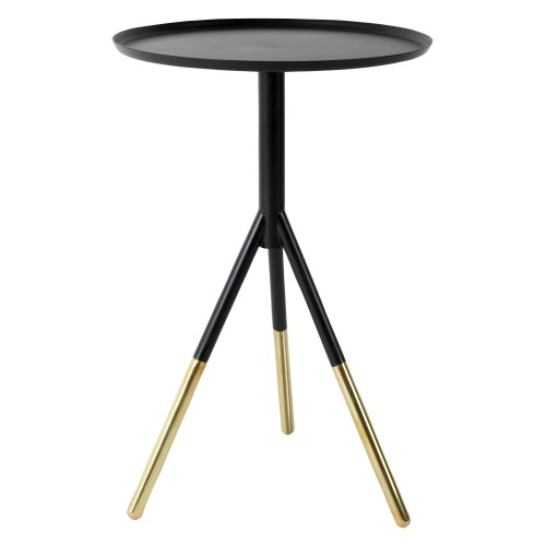 achat table appoint elia 37 cm
