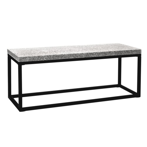 Table basse Lima 110 cm