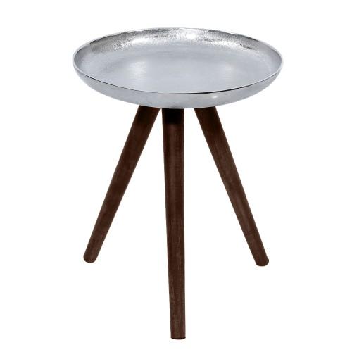 Table Basse Design Achetez Nos Tables Basses Design Et Utiles Rdv Déco
