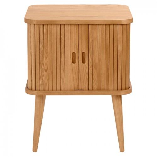 acheter table de chevet design