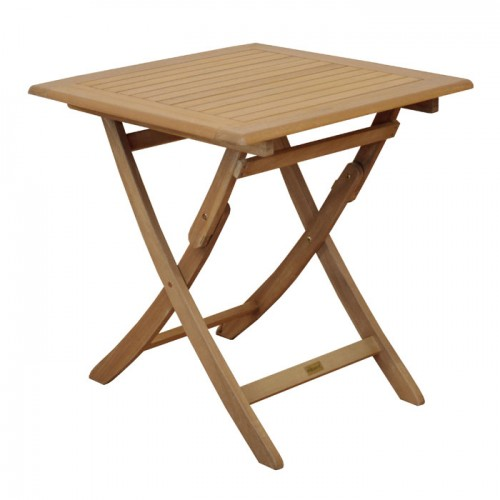 Tables de jardin for Acheter table de jardin