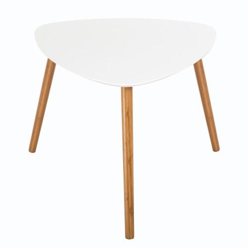 acheter table design lot de 2