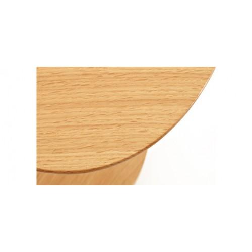 Table basse bobine achetez nos tables basses bobine for Acheter table ronde