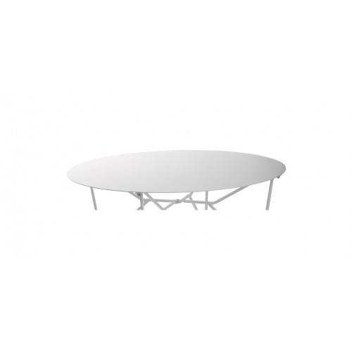 acheter table ronde interesting table ronde bois exotique socle rond pas cher with acheter. Black Bedroom Furniture Sets. Home Design Ideas