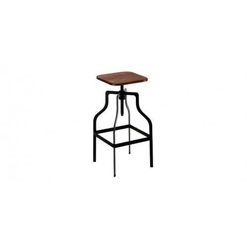 tabouret de bar bistro choisissez nos tabourets de bar bistro rdv d co. Black Bedroom Furniture Sets. Home Design Ideas