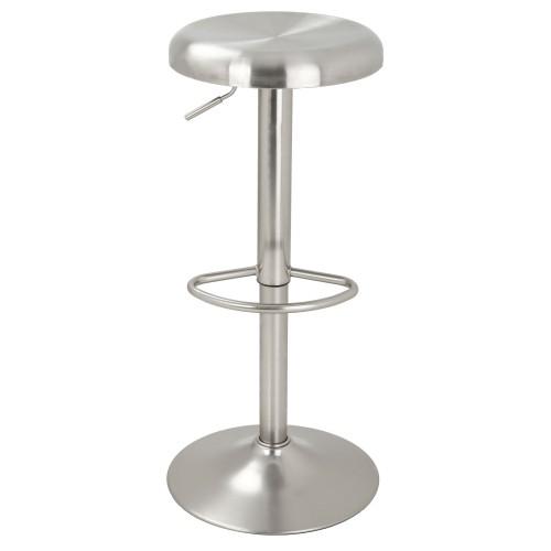 tabouret de bar design choisissez nos tabourets de bar design rdvd co. Black Bedroom Furniture Sets. Home Design Ideas